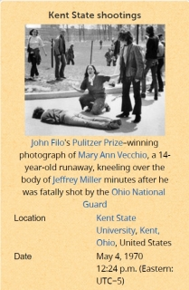 KENT STATE SHOOTINGS MAY 4, 1970 WIKIPEDIA 2