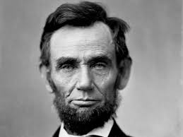 Image of Lincoln Google Images