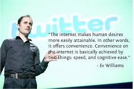 TWITTER AND COGNITIVE EASE GOOGLE IMAGES