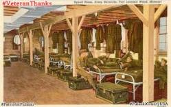 Welcome Barracks Interior Google Images