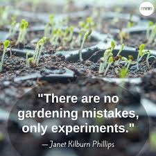 Quote by Jant Kilburn Ohillips Google Images