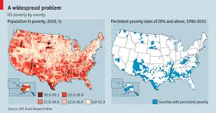 Poverty is a widespread problem Google Images