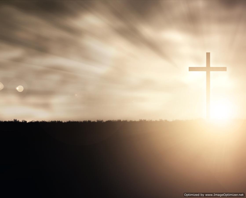 A Christian Cross Google Images