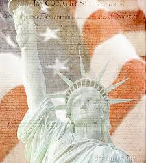 Faded Glory and Faded Lady Liberty Google Images