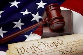 We the people. Google Images