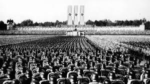 Goebbels Rallies Google Images