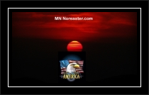 MN NOREASTER.COM Craig MS Publisher