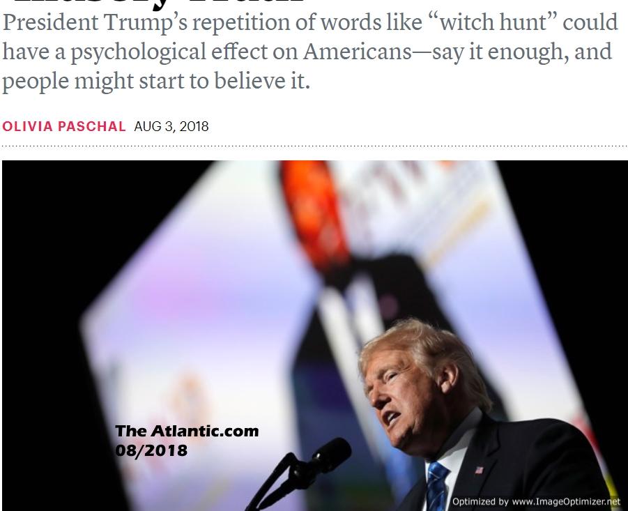 Image 'theatlantic.com' august 2018