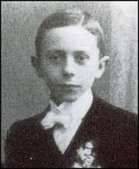 Young Joseph Goebbels Google Images