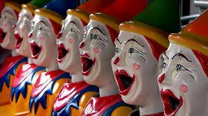 7 Toxic Bosses google images
