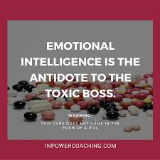 emotional intelligence Google Images