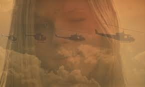 FINAL CUT THE VIRGIN SUICIDES GOOGLE IMAGES