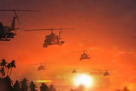 GUNSHIPS - DUCK AND COVER GOOGLE IMAGES