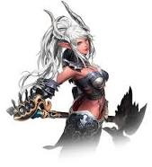 Valkyries Google Images